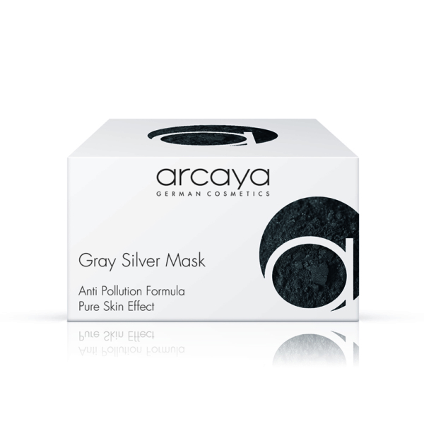 145_GraySilverMask_cropped
