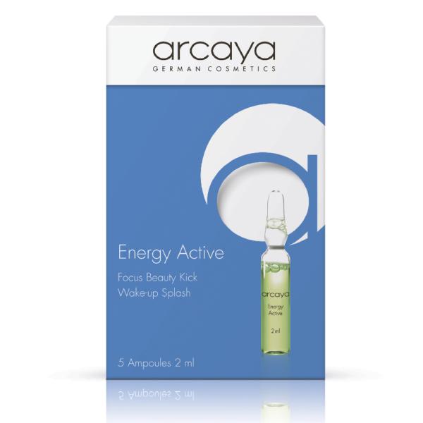 energy-active