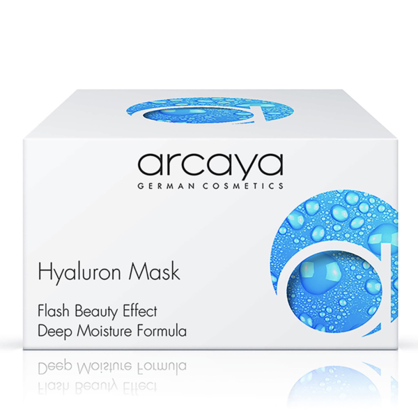 146_HyaluronMask_cropped_fixed