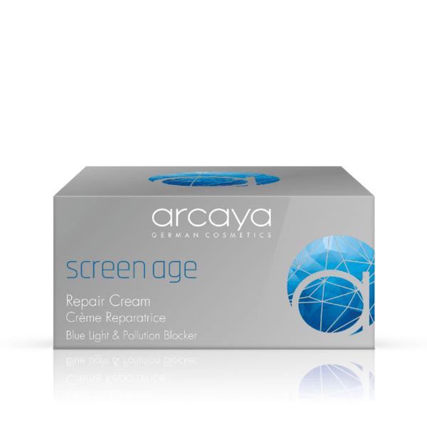 202_screenage_RepairCream_box