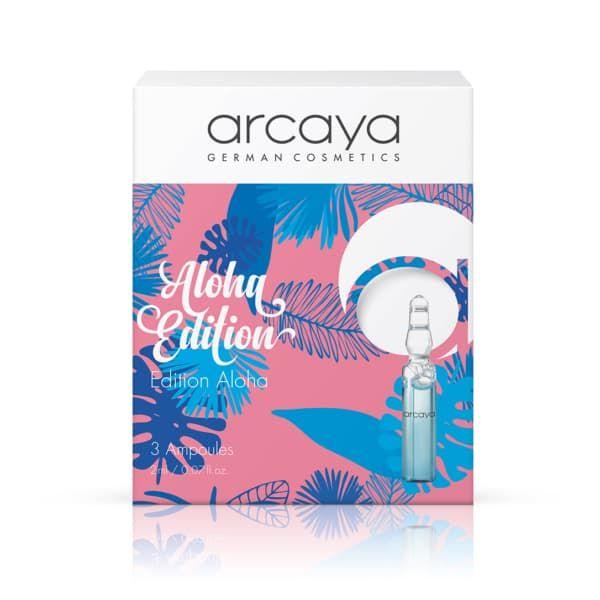 Aloha_ARCAYA_1