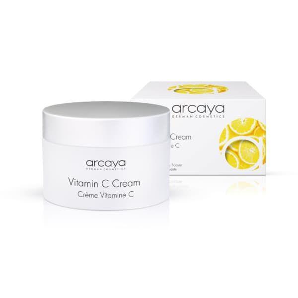 124_VitaminC_cream_ARCAYA_both copy