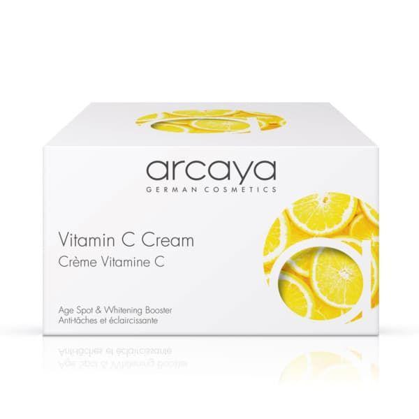 124_VitaminC_cream_ARCAYA_box copy